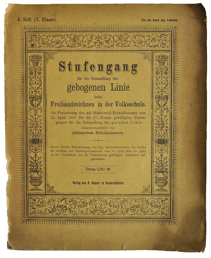 Stufengang-zum-Freihandzeichnen-20-Tafeln-1890